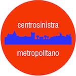 Centro Sinistra Metropolitano di Cagliari